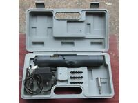 Electric Screwdriver Kit