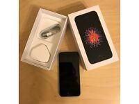 Apple iPhone SE Brand new condition