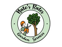Local Gardener For Tidy & Clearance