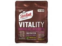 Slim fast Vitality
