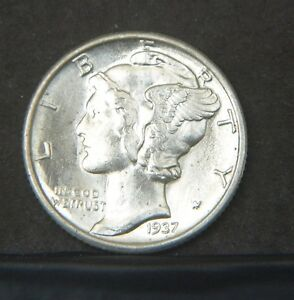 1937-Mercury-Dime-Choice-BU-A10162