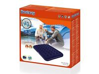 Best way Air mattress DOUBLE