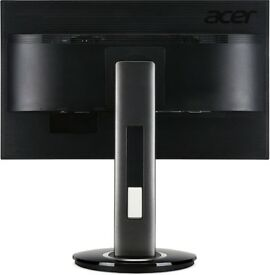 Acer 23.8-Inch 4K Monitor £199.99 ONO!!