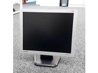 19 inch Samsung 913v SyncMaster PC Monitor