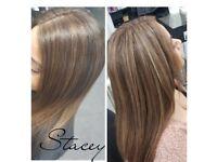 ☆MOBILE HAIR STYLIST☆
