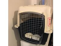 Pet carrier Vari Kennel Ultra