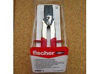 Fischer HMZ 1 Setting Tool