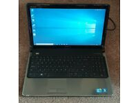 "15"" Dell Laptop for ONLY £150"