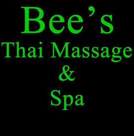 Bee's Thai Massage & Spa - 0161 652 0477