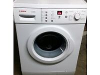 A++ Rated, 7kg load BOSCH Avantixx-7 W/M For Sale--RPR £400!!!