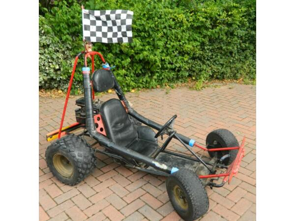 classified ads for other go kart cheap used vehicles for sale. Black Bedroom Furniture Sets. Home Design Ideas