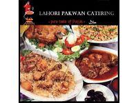 lahori pakwan catering لہوری پکوان ) رمضان آفر آفطاری کروائں )