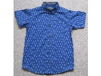 Boys Clothes Age 11 to approx. 15, 50p - £5 per item.