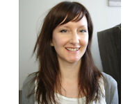 English tutor (ESOL) £22/hour -general (speaking/pronunciation/vocabulary)+exams (IELTS/visa exams)