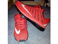 Brand New Nike AirMax