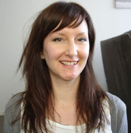 IELTS tutor - experienced and qualified native speaker - pass IELTS with me!