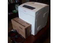 Xerox Phaser 6180DN Colour Laser Printer
