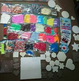 Hama Beads bundle