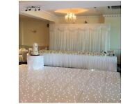 AMAZING FUNCTION ROOM FOR HIRE!!! For all occassions including wedding receptions and parties