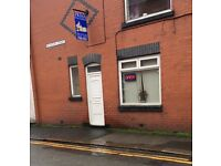 PRIMA Thai massage, 55 walkden road(Rushton Street) Side door**M28 3DQ