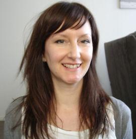English language teacher, £22/hr, native speaker, qualified +experienced, IELTS/FCE/visa exams