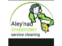 🏡Choice Better*choice Safe* With Aley'nad service