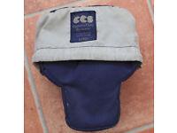 CCS DSLR Camera Bag