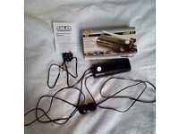 GLO T8 Conventional Fluorescent Lighting System for aquariums and fish tanks