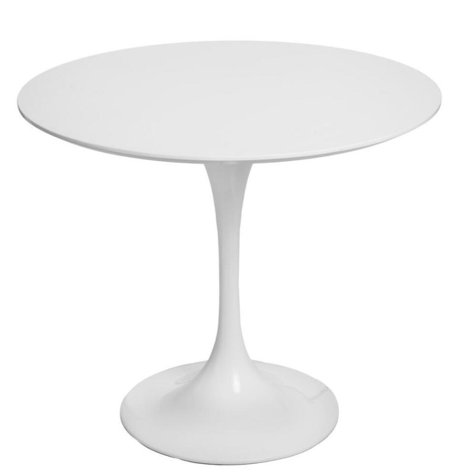 Tulip Table Mdf Tables Several Sizes Available Dining Tables - Tulip table sizes