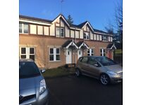 Beautiful 3 bedroom house available to let