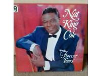 National King Cole