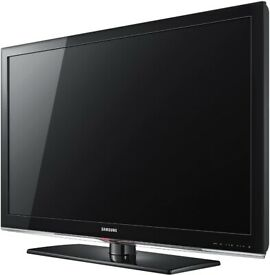 "Samsung LE32C530 32"" Full HD 1080p LCD TV *Very good condition*"