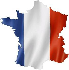 French tuitions & translations