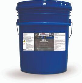5 Gallons Ameripolish 3D Concrete HS Densifier protect floor
