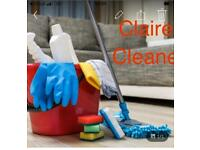 Carpet Cleaning Service 4U