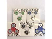Fidget spinners all types wholesale best quality 50+