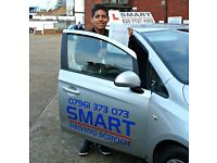 Driving Lessons in East London,Docklands,Bow,Whitechapel,Hackney,Poplar, Stratford,Plaistow,newham.