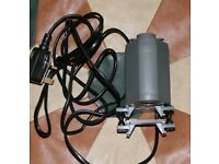 Aqua One UFO 700 Powerhead Water Pump for AR 850