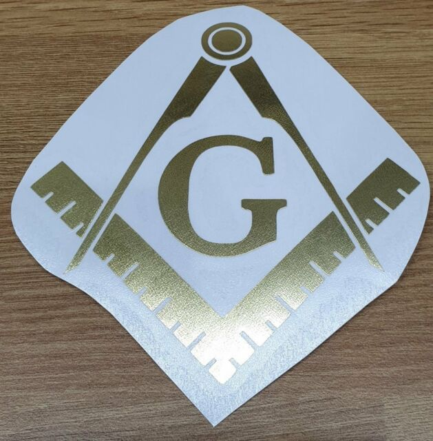 MAsonic and Orange Order stickers | in Stirling | Gumtree
