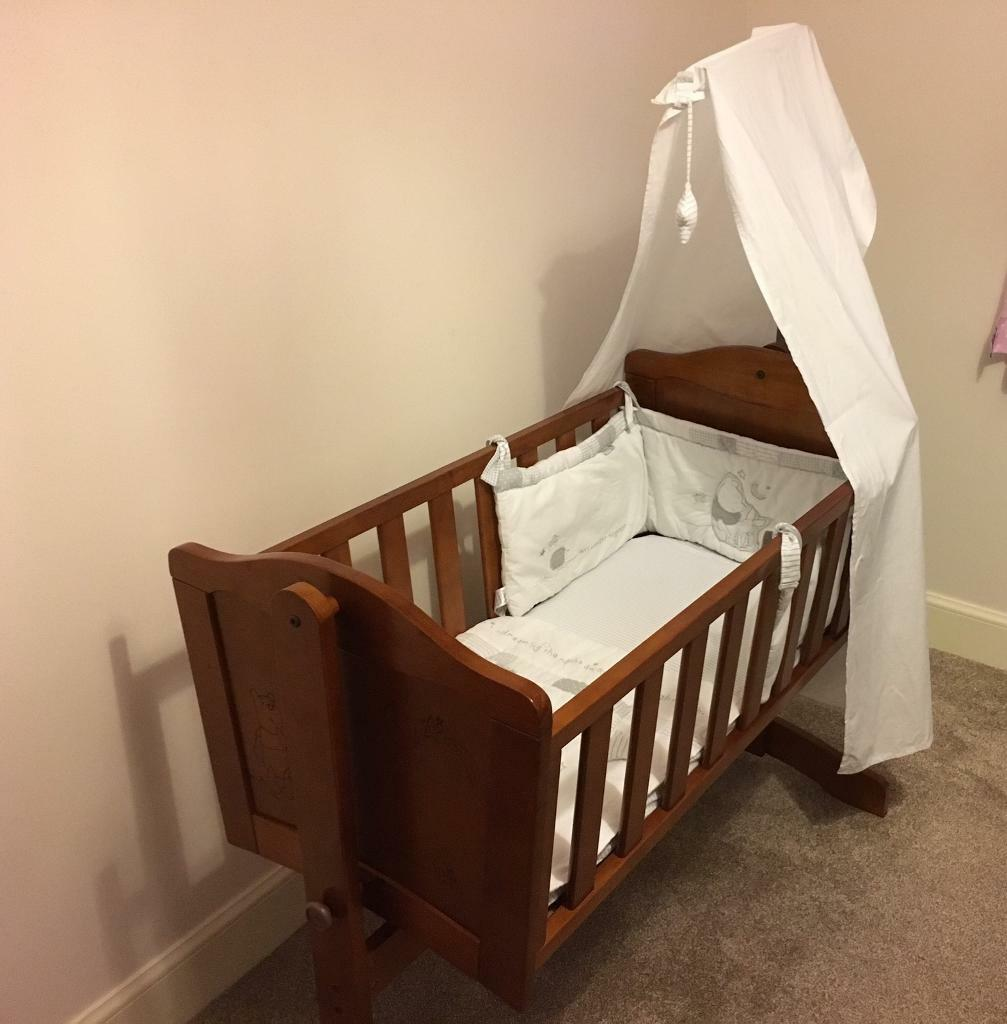 lewis john online amazing best co johnlewis buy at white cribs swinging baby com mothercare x uk anna crib