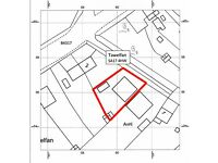 Building plot near Ffos Las racecourse . SA17 4HW