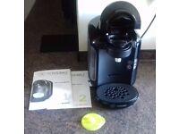 Tassimo Vivy hot drinks machine