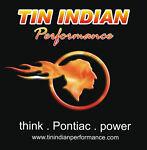 Tin Indian Performance