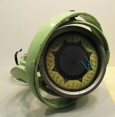 Kompass / Schiffskompass / Nautik / Navigation / ship compass / Marine / Schiff