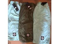 Shorts 3XL