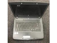 e machines E510 Laptop