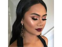 Mac Makeup Artist east london/ essex