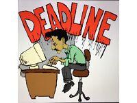 Assignment Dissertation Essay Proposal Report Coursework Help No Plagiarism