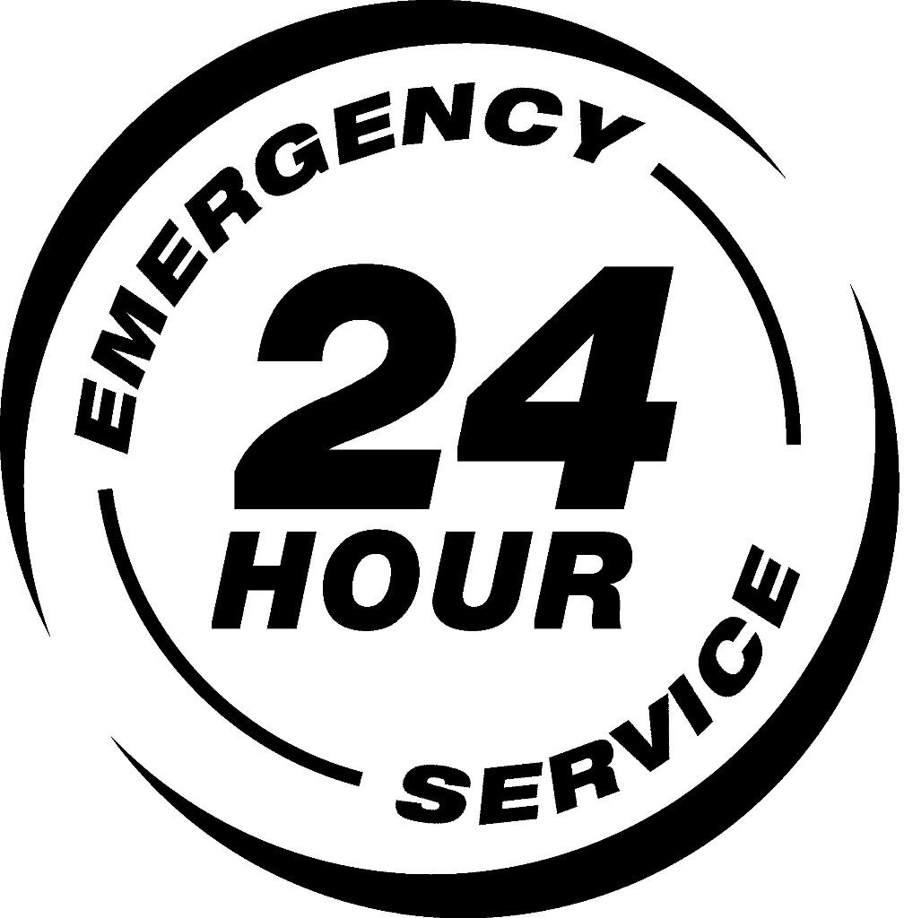 24 Hours emergency Locksmiths service!!!