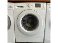 Samsung washing mechine 7kg energy saver beautiful condition